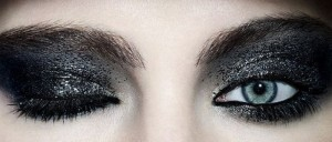 cropped-cropped-blue-eyes-eye-make-up-face-glitter-near-favim-com-181577.jpg